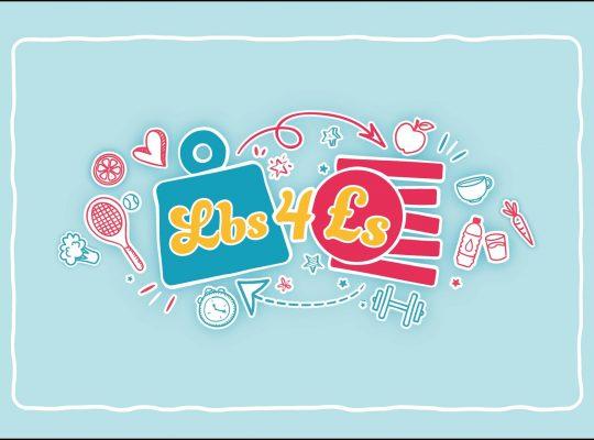 Lbs4£s Listing Image_01