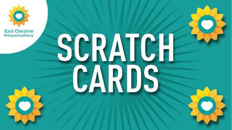 order scratch cards