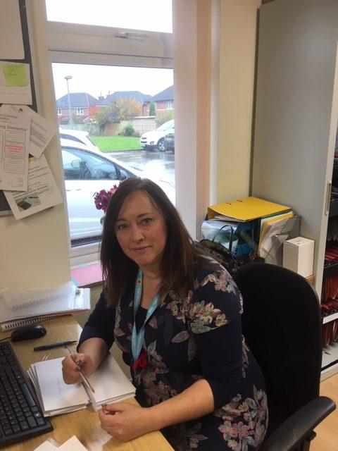 East Cheshire Hospice needs HCAs!