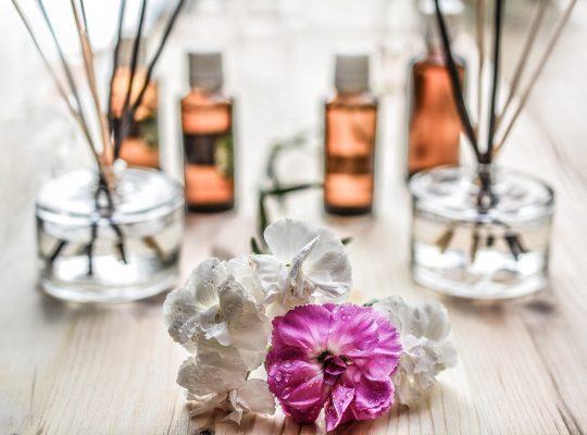 scent-1431053_1920