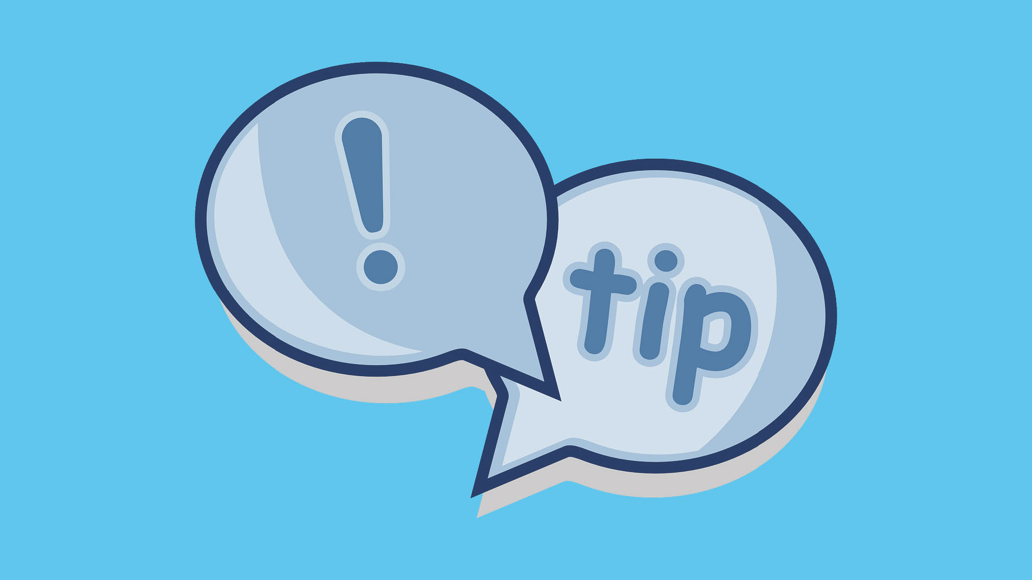 Support & Advice During the Coronavirus Outbreak