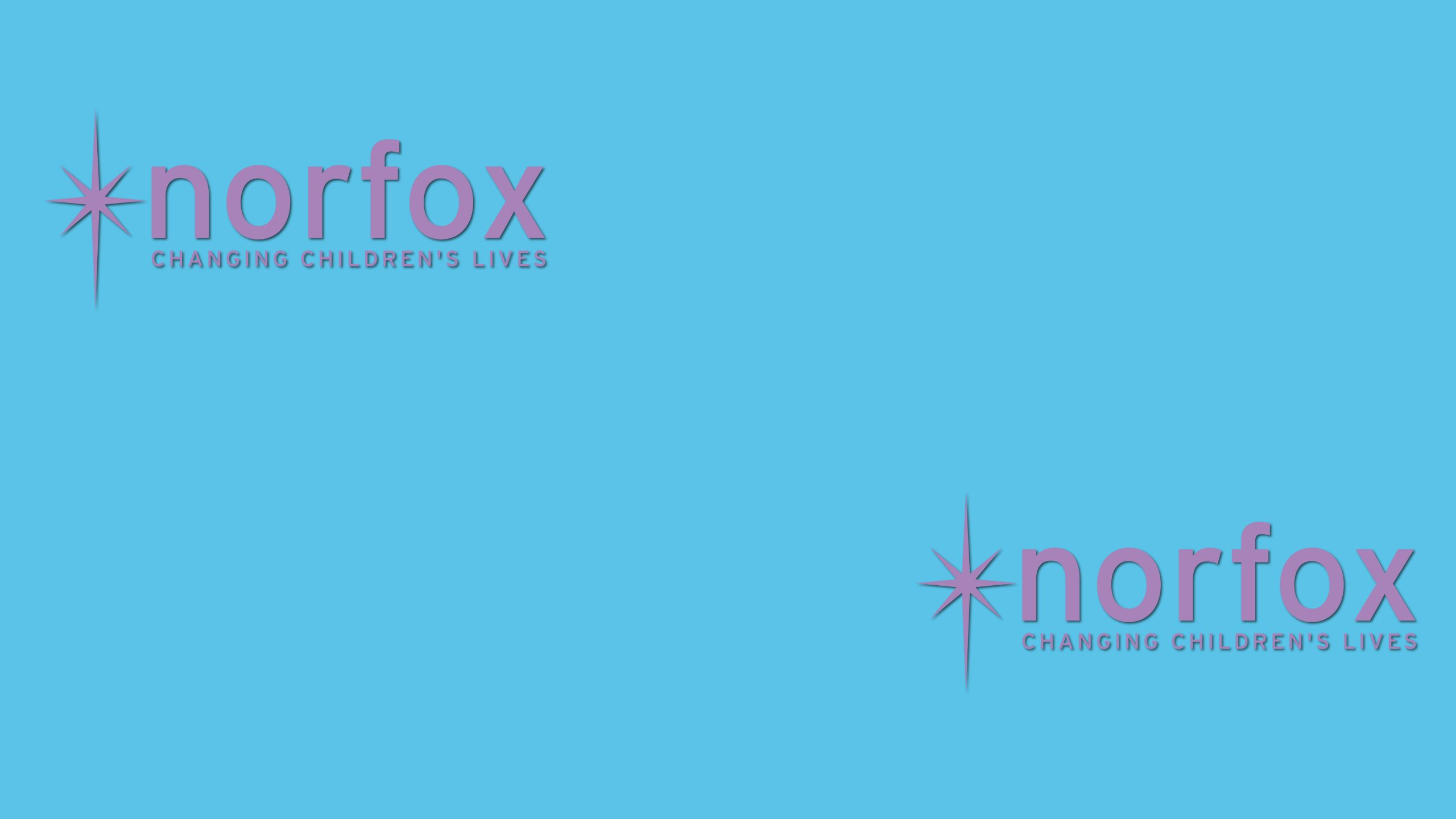 Norfox Donation