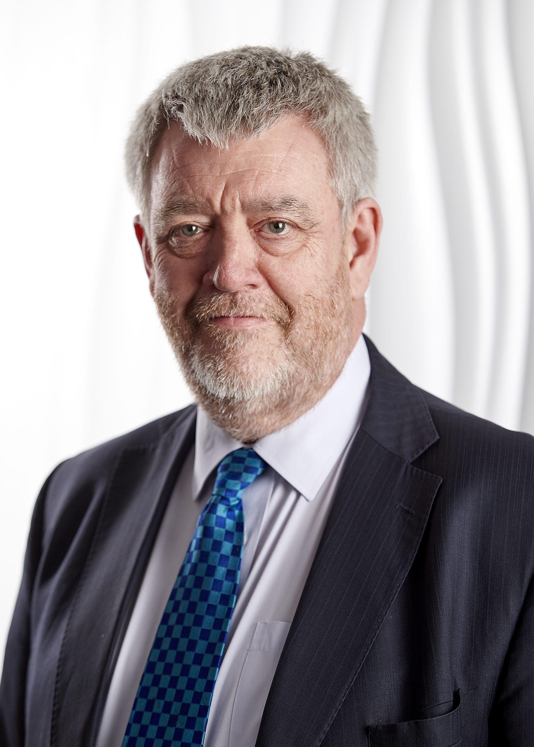 Hospice Trustee Roles