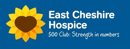 500 Club Members