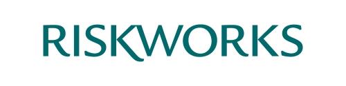 Riskworkds Master Logo