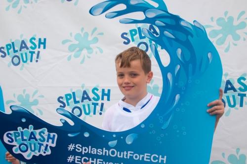 ECH-Splash-Out-56