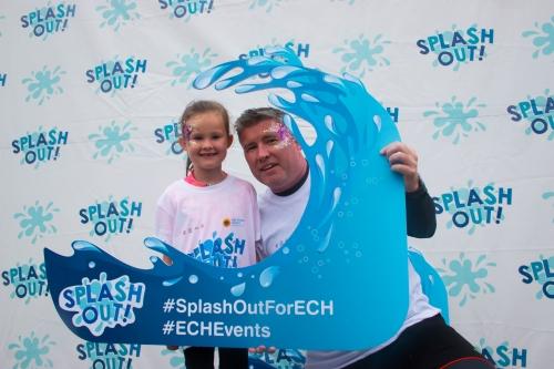 ECH-Splash-Out-59