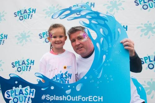 ECH-Splash-Out-60