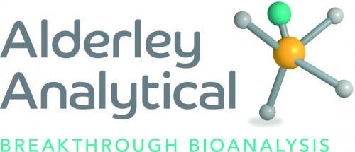 Alderley Analytical Master logo_strapline_CMYK