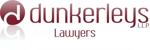 Dunkerleys-logo