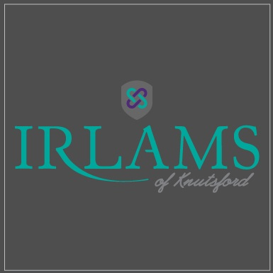 Irlams-Estate-Agents