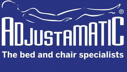 NEW-Adjustamatic-store-logo