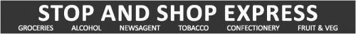 Stop--Shop-Express